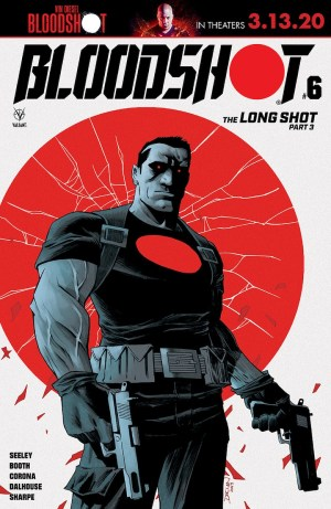 Bloodshot #6