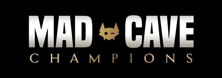 Mad Cave Champions