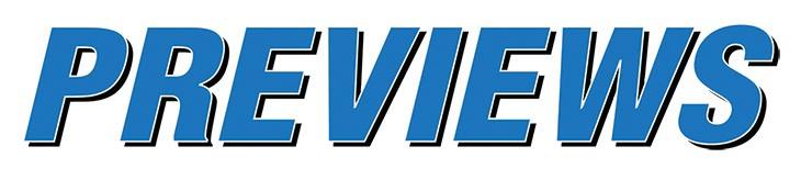 Previews logo