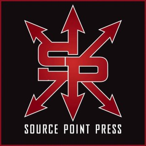 Source Point Press