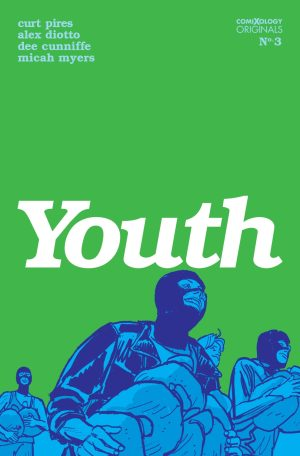 Youth #3