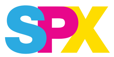 Small Press Expo Logo