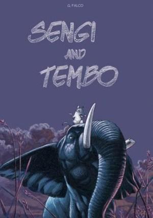 Sengi and Tembo