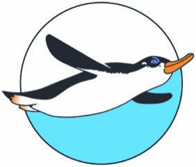 Soaring Penguin Press