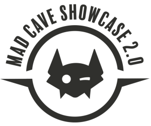 Mad Cave Showcase 2.0