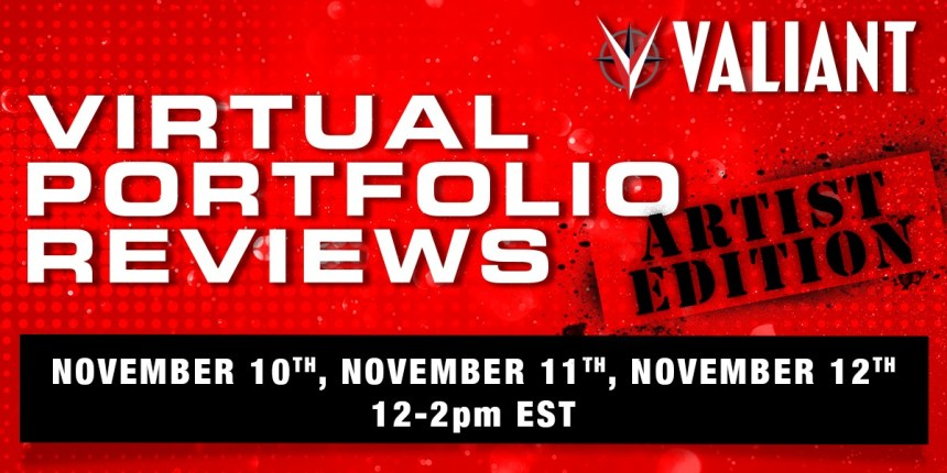 Valiant Virtual Portfolio Reviews