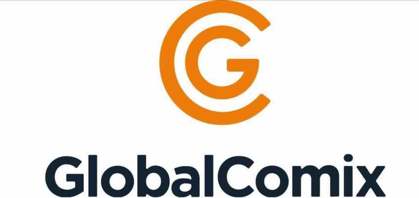 GlobalComix