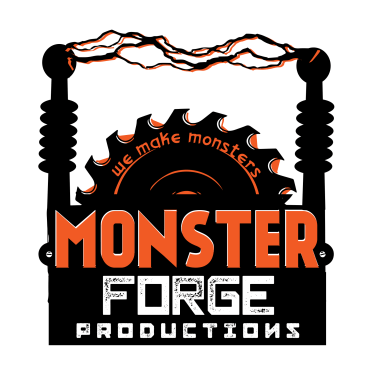 Monster Forge Productions