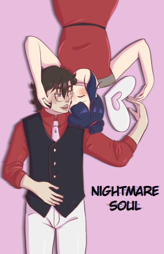 Nightmare Soul