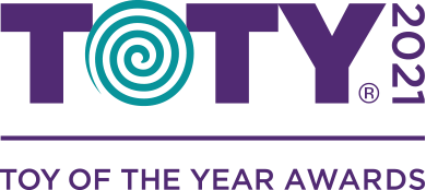 2021 Toy of the Year Awards