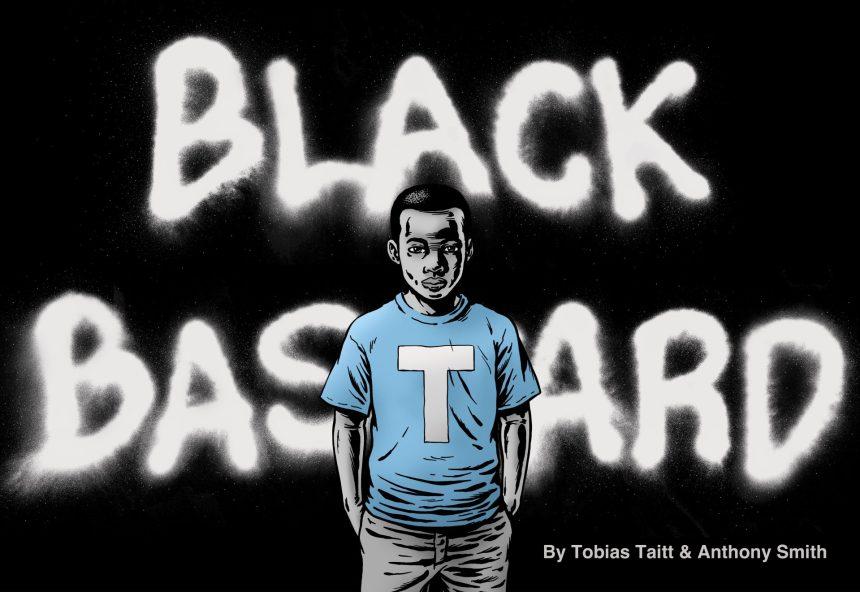 Black Bastard