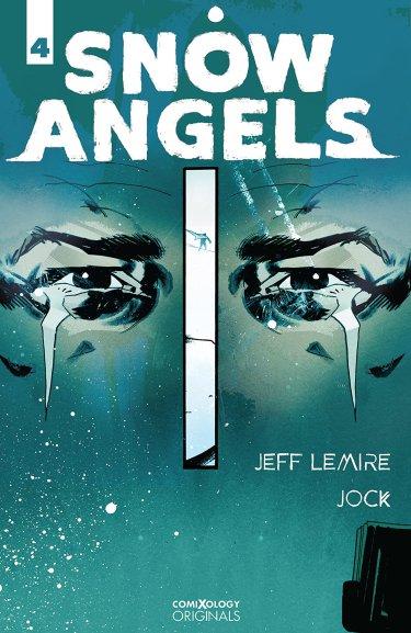 Snow Angels #4