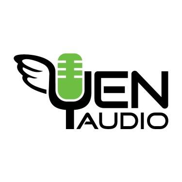 Yen Audio