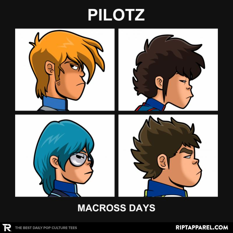 Pilotz