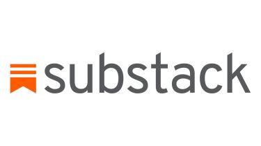 Substack