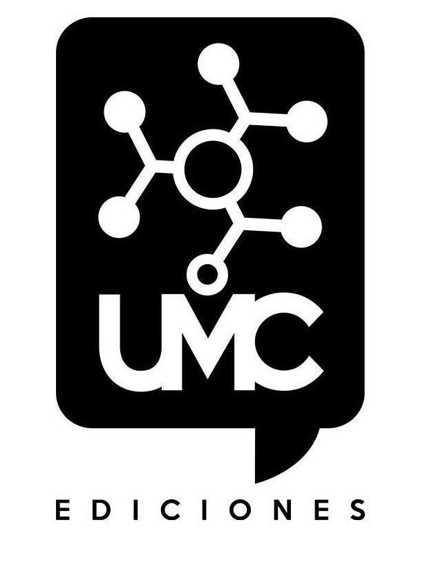 UMC Comics