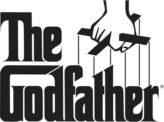godfather tabletop