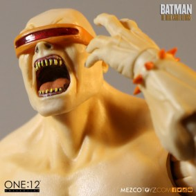 Mutant Leader 2