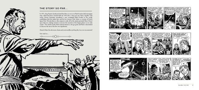 Flash-#5-Stip-081215_Page_011