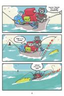 BROBOTS-V1-MARKETING-6