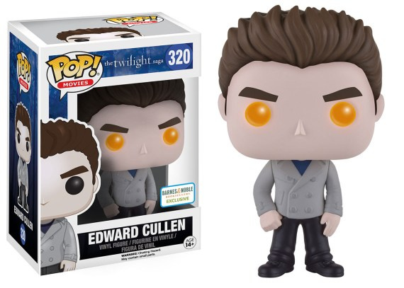Twilight Pops! 4