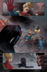 civil_war_ii_6_preview_1