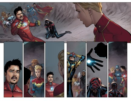civil_war_ii_6_preview_2