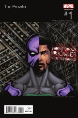 prowler__1-1