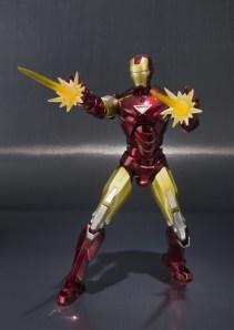 shf-iron-man-12