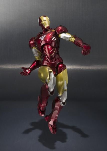 shf-iron-man-14