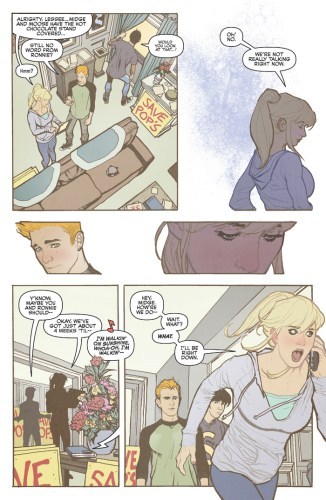 bettyandveronica2016_02-7
