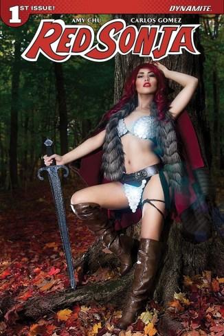 rsvol4-01-cov-e-photo-cosplay
