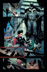 supersons_01_13