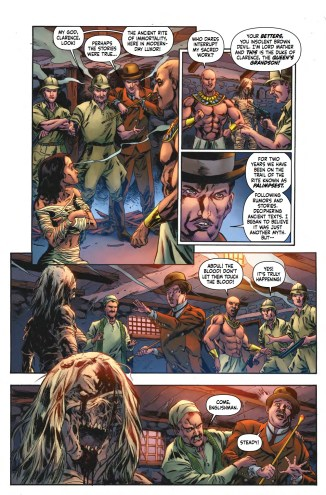 the_mummy_3_preview-2