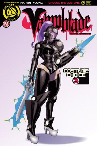 vampblade_12-cover-g