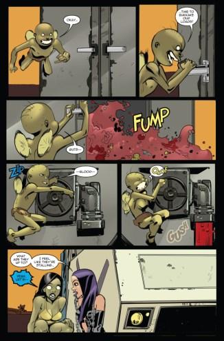 zombie_tramp_31-digital-8