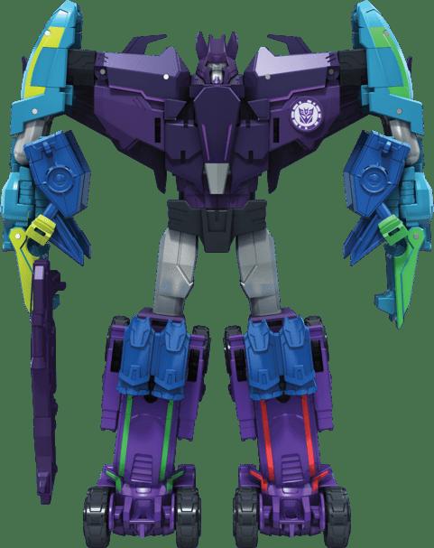 0-galvatronus-team-combiner