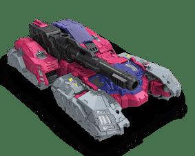 decepticon-quake-tank-mode