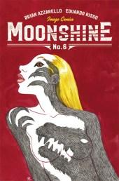 moonshine-6
