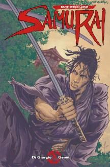 samurai_2_6_cvr-b