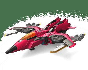 windblade-jet-mode