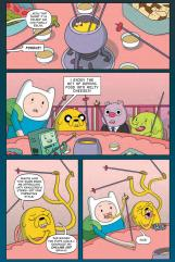 AdventureTime_v9_OGN_PRESS_14