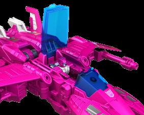 C2393AS00_346259_TRA_GEN_DELUXE_Misfire_Cockpit_PKG_v1