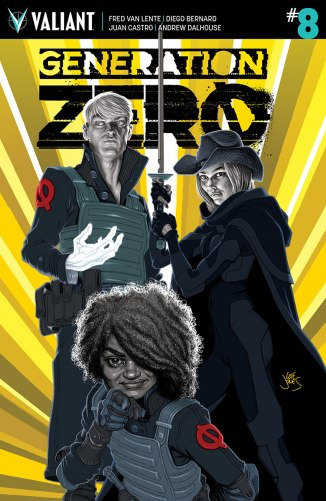 GENZERO_008_COVER-B_JONES