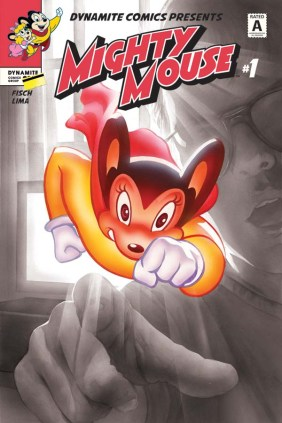MightyMouse001CovHIncen30RossSpot