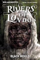 Rivers_Of_London_Black_Mould_3_5_C C