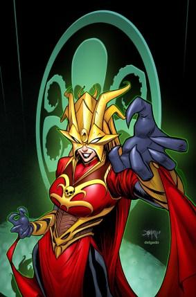 secret_empire_1_madame_hydra_villain_variant