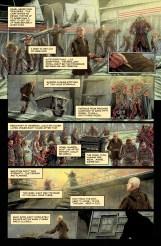 stalagx-volume1-pg33