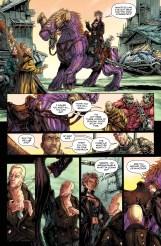 stalagx-volume1-pg36