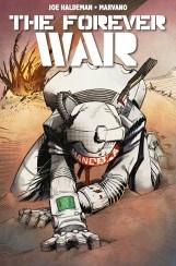 THE_FOREVER_WAR_2_Cv B